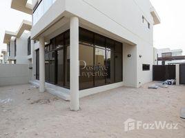 3 Bedrooms Villa for rent in Golf Promenade, Dubai Rockwood at Damac Hills