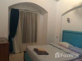 2 غرف النوم فيلا للبيع في Al Gouna, الساحل الشمالي Sabina