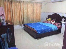 4 Bedrooms Townhouse for sale in Boeng Kak Ti Pir, Phnom Penh Other-KH-56590