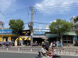 胡志明市 Tan Tao A Bán nhà mặt tiền Tỉnh Lộ 10, Bình Tân 开间 屋 售