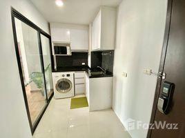 2 Bedrooms Condo for sale in Yan Nawa, Bangkok Bangkok Horizon Sathorn