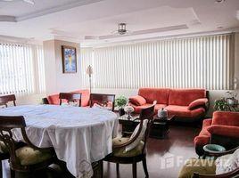 Loja Loja prime loja apartment 3 卧室 住宅 售