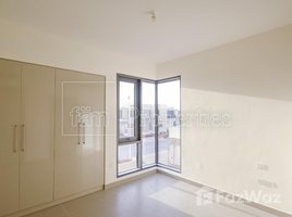 3 Bedrooms Townhouse for sale in Maple at Dubai Hills Estate, Dubai Maple 3 at Dubai Hills Estate