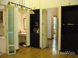 3 Bedrooms Villa for sale in Sam Sen Nai, Bangkok Villa Praipat
