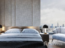 2 Bedrooms Condo for rent in Tan Phu, Ho Chi Minh City Sunshine City Sai Gon