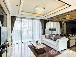 4 Bedrooms Villa for sale in Nong Kae, Hua Hin Zermatt Huahin
