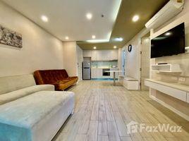 1 Bedroom Condo for sale in Nong Prue, Pattaya Seven Seas Resort