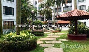 3 Bedrooms Condo for sale in Bandar Kuala Lumpur, Kuala Lumpur Keramat