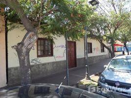 N/A Land for sale in Buin, Santiago Talagante, Metropolitana de Santiago, Address available on request