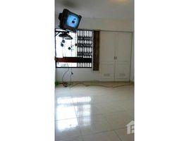 1 Habitación Casa en alquiler en Distrito de Lima, Lima CALLE 22, LIMA, LIMA