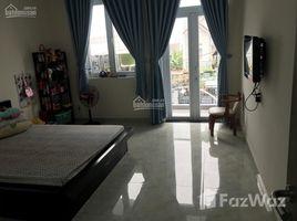 2 Bedrooms House for sale in Binh Hung Hoa B, Ho Chi Minh City BÁN NHÀ HXH, SÂN ĐẬU XE HƠI. SỔ HỒNG CHÍNH CHỦ, KDC HỒ VĂN LONG, BÌNH HƯNG HÒA, LH: +66 (0) 2 508 8780