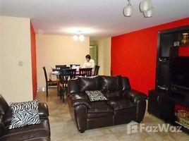 3 Habitaciones Casa en venta en Santiago de Surco, Lima LA MERCED, LIMA, LIMA
