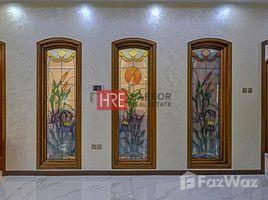 5 Bedrooms Villa for sale in Jumeirah 2, Dubai Jumeirah 2 Villas