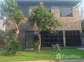 2 Bedrooms Property for sale in San Phisuea, Chiang Mai Loft Style House With Tenant