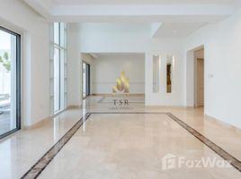4 Bedrooms Villa for sale in , Dubai Mediterranean Villas