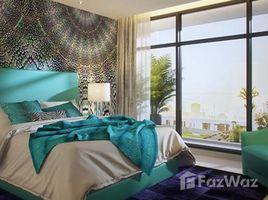 3 Schlafzimmern Villa zu verkaufen in Aquilegia, Dubai Just Cavalli Villas