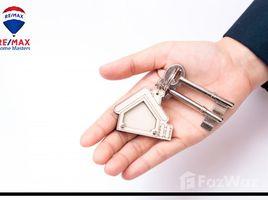 3 غرف النوم شقة للبيع في , Ad Daqahliyah شقه للبيع بالمنصوره - الزعفران
