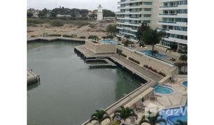 4 Habitaciones Apartamento en venta en La Libertad, Santa Elena Puerta Lucia Yacht Club Unit 5A: You Will Not Want to Leave....