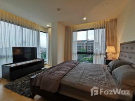 3 Bedrooms Condo for rent in Phra Khanong, Bangkok MIELER Sukhumvit 40
