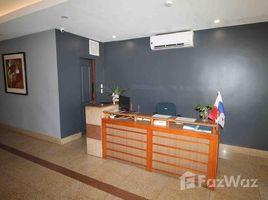 Panama Betania CALLE 54 EN EL CANGREJO. 9D 2 卧室 住宅 售