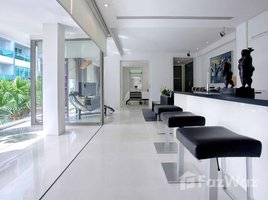 1 Bedroom Condo for sale in Patong, Phuket BYD Lofts