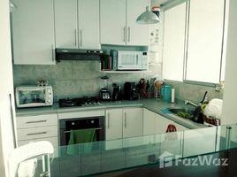 3 Habitaciones Casa en alquiler en Miraflores, Lima General Iglesias, LIMA, LIMA