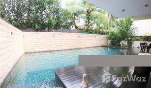 5 Bedrooms Property for sale in Serangoon garden, North-East Region
