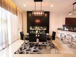吉隆坡 Bandar Kuala Lumpur Alam Sutera - Denai Sutera 3 卧室 公寓 售