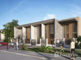 3 Bedrooms House for sale in Silang, Calabarzon Sienna