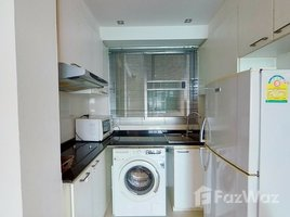 2 Bedrooms Condo for sale in Khlong Tan Nuea, Bangkok 49 Plus