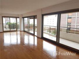 3 Habitaciones Apartamento en alquiler en , Buenos Aires Arenales al 2100 entre ladislao martinez y paso