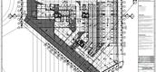 Master Plan of Azizi Aliyah