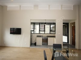2 Bedrooms Property for sale in Phsar Chas, Phnom Penh Other-KH-54967
