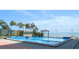 2 Bedrooms Apartment for rent in Salinas, Santa Elena Costa de Oro - Salinas