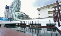 Photos 3 of the Communal Pool at Le Cote Thonglor 8