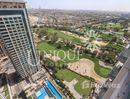 1 Bedroom Apartment for sale at in The Fairways, Dubai - U796080