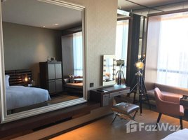 Studio Apartment for sale in DAMAC Towers by Paramount, Dubai Tower C