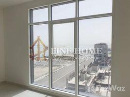 1 Bedroom Property for sale in Shams Abu Dhabi, Abu Dhabi The Bridges