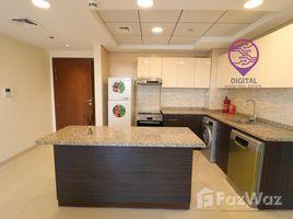1 Bedroom Apartment for rent in Al Safa 1, Dubai Al Safa Villas