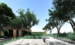 Photos 3 of the Communal Garden Area at SAVVI ARI 4