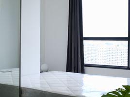 1 Bedroom Condo for rent in Phra Khanong Nuea, Bangkok Knightsbridge Prime Onnut