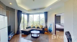 Available Units at Mountain View Condominium