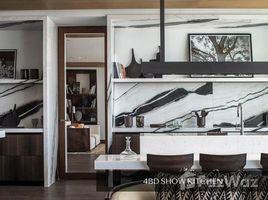3 Bedrooms Property for sale in , Dubai Dorchester Collection Dubai