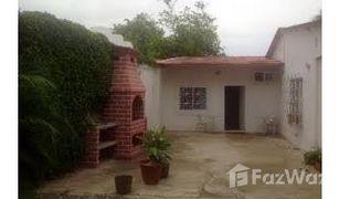 1 Bedroom Property for sale in Salinas, Santa Elena