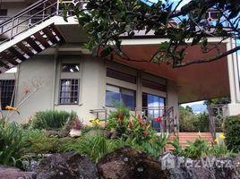 2 Habitaciones Casa en venta en Bajo Boquete, Chiriquí EL SALTO, BOQUETE, Boquete, Chiriqui