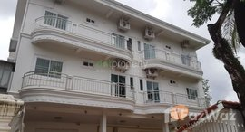 Available Units at 20 Bedroom Apartment for sale in Phonsinouan, Vientiane