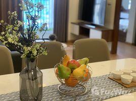 2 Phòng ngủ Căn hộ bán ở Sài Đồng, Hà Nội (CHỈ 23,5TR/M2), CẬP NHẬT MỚI NHẤT CHÍNH SÁCH VÀ GIÁ BÁN DỰ ÁN TSG LOTUS LONG BIÊN - 096.33.999.83