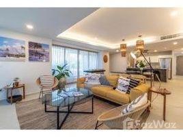 4 Habitaciones Departamento en venta en , Nayarit S/N Boulevard Costero Fraccion B 1006