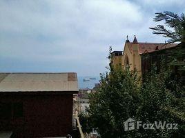 N/A Terreno (Parcela) en venta en Valparaiso, Valparaíso Vina del Mar