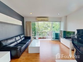 1 Bedroom Condo for sale in Suthep, Chiang Mai One Plus Condo 1 - Klongchon